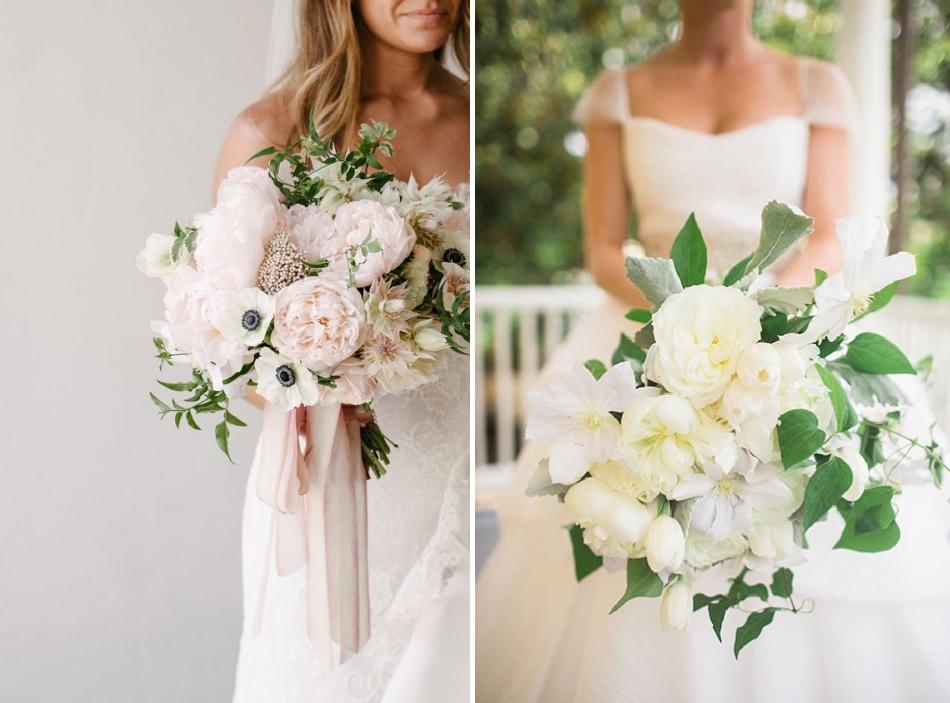 4d0513c1c6 Jarné kvety do svadobnej kytice