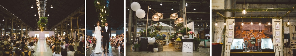 d4c26718d007 Agentúra MMevent v spolupráci s Event hall Malacky pre vás pripravili prvý  ročník jedinečnej Svadobnej výstavy Event hall Malacky 2018 v exkluzívnych  ...