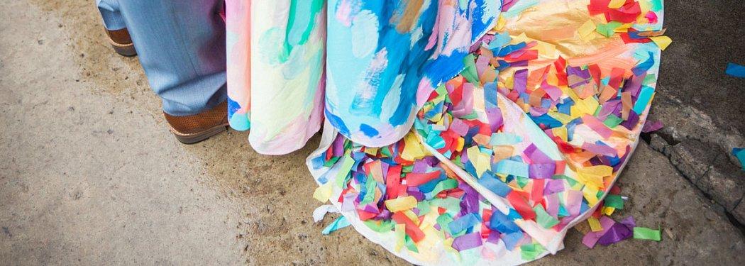 1127b00d4791 Svadba plná farieb