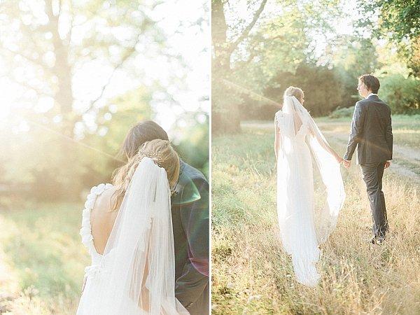 f3f09e3a5518 ... Lucia a Richard - Origami svadba