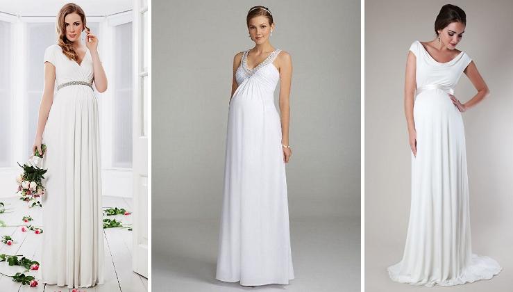 481c719497a2 perfectday svadba slovensko saty tehotna nevesta 0014 ...
